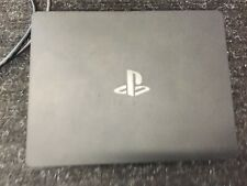 Playstation 4 VR System With 2 Remotes - SYSTEM NOT INCLUDED