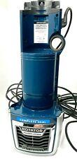 Shark Rotator Powered Lift-Away XL Upright Vacuum UV795 REPLACEMENT PARTS