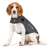 Thundershirt HGMT01 Classic Dog Anxiety Jacket, Size M