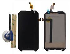 LCD Display Touch Screen Digitizer Assembly For Blackview BV6000 BV6000S