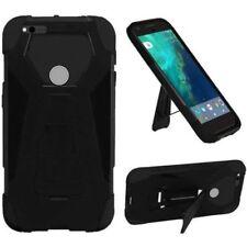 Housses et coques anti-chocs Google Pixel 2 XL pour téléphone mobile et assistant personnel (PDA) Google