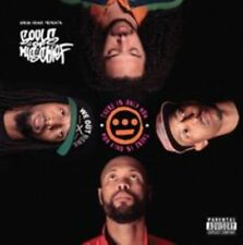 There Is Only Now, Souls of Mischief (Presented by , Good