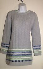 Per Una Weekend Sweater Size XL