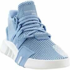 Zapatillas Adidas EQT ADV Para Mujer Zapatos Informales-Azul