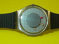 Swatch von 1988 - HEARTSTONE - GX100 - NEU & OVP
