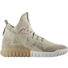 adidas Tubular X 2.0 PK (grau weiß) CQ1375 | 43einhalb