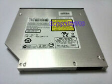 9.5mm SATA Tray Load BDR-UD03 Blu-ray Burner BD-RE Writer Laptop Optical Drive