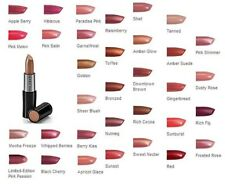 MARY KAY DISCONTINUED CREME LIPSTICK CREAM! 40+ SHADES TO CHOOSE FROM, YOUR PICK