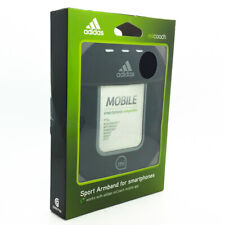 Adidas Sport Armband For Smartphones Samsung/Nokia/HTC/Motorola/Blackberry/Sony