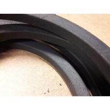 Courroie industrielle TEXROPE S84 - C136 - 2203515 - Autre - TEXROPE-C136