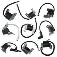 Ignition Coil For Briggs & Stratton Series Trimmer Strimmer Engine