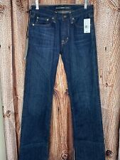 Big Star Pioneer Men's Reg Boot Cut Jeans 28R NWT