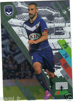 Panini Fußball Adrenalyn 2014/2015 - Diego Contento - FC Girondins Bordeaux