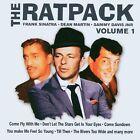 Frank Sinatra, Dean Martin, Sammy Davis Jnr-The Rat Pack Volume 1 CD