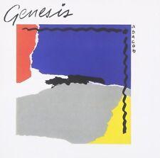 Abacab - Genesis CD Sealed ! New !