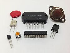 NEW NE555N  SINGLE BIPOLAR TIMER ST MICROELECTRONICS 10 PIECES