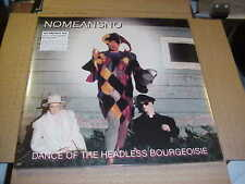 LP:  NO MEANS NO  Dance Of The Headless Bourgeoisie NEW 2xLP 180 gram + download