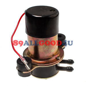 New Fuel pump 30A60-00200 for Power Shovel Mitsubishi L3E2-62ES L3C-61ES Engine