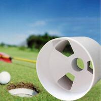 Golf Loch Cup Putting Putter Training Praxis Putting Golf Cup Golf