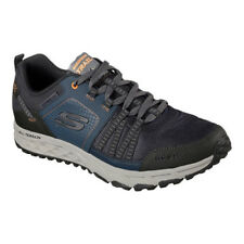 Skechers Men's   Escape Plan Sneaker