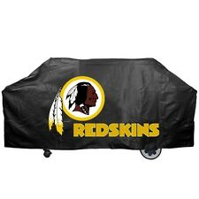 WASHINGTON REDSKINS ECONOMY BARBEQUE BBQ GRILL COVER NFL FOOTBALL