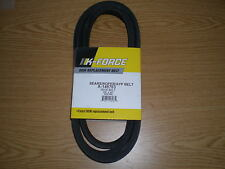 "Deck Belt fits Craftsman Tractor 46"" & 50"" 148763 New!!"