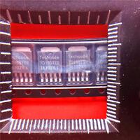 10PCS 150KHZ PWM Buck DC/DC Converter IC TD1507 TD1507TR