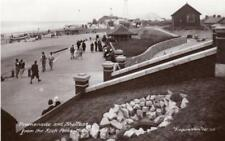 Poole Collectable Lincolnshire Postcards