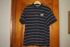 F&F XL Striped T-Shirt
