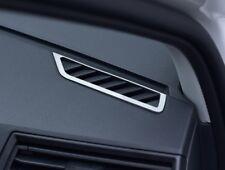 PLAQUES SEAT ARONA REFERENCE STYLE FULL LED XCELLENCE FR TDI TSI DSG CUPRA SPORT