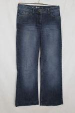 Kenny S Jeans Damen Gr.38 L32,sehr guter Zustand