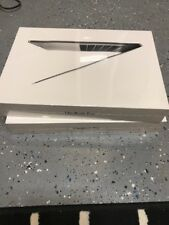 """BRAND NEW SEALED Apple MacBook Pro 15"""" Retina MPTR2LL/A 16GB 256GB Touchbar 2017"""