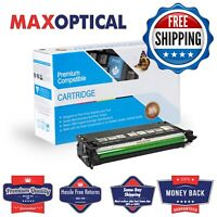 Max Optical for Xerox Phaser 6280, 016R01395 Compat Black Toner Cartridge