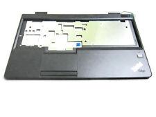 New Genuine Lenovo Thinkpad Edge E520 Palmrest TouchPad +FPR 04W1481