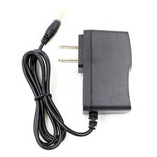 US AC/DC Power Supply Adapter Charger For Akai MPK88 MPK-88 Keyboard Controller