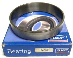 New SKF Bearing Race BR47620