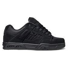 Calzado de hombre zapatillas skates DVS color principal negro