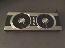 Radeon HD 7970 - XFX FX-797A R7900 Series 3GB Video Graphics Card GPU