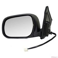 Exterior Mirrors For Toyota Rav4 Ebay