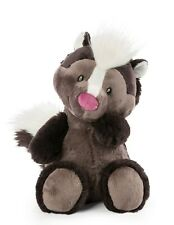Nici Stinktier Skunk Chiala 35 cm forest friends plush toy