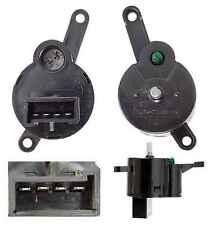 4WD Switch-XLS Airtex 1S3632