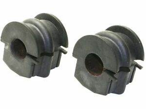 For 2005-2009 Ford Mustang Control Arm Bushing AC Delco 86414KY