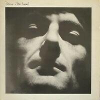 PETER HAMMILL Patience 1983 (Vinyl LP)