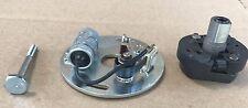 Shovelhead Sportster Complete Advance Unit w/ Points Condenser 32518-CAU (1045)