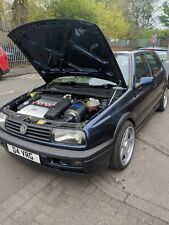 VW Golf GTi MK3 !!R32!! NOT MK4 or MK5. !!!! OPEN TO OFFERS !!!!
