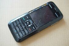 Nokia 5310XpressMusic Сell phone Unlocked used for parts