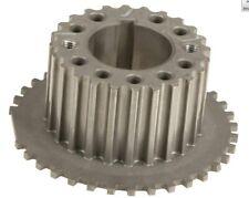 Genuine OEM Engine Timing Crankshaft Sprocket for Toyota 1352120020