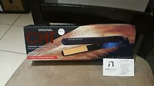 CHI Ceramic Ionic Infrarouge 2 year warranty New In Box
