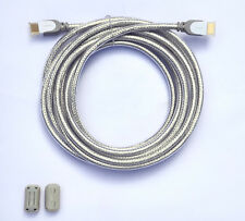 High speed HDMI Cable  5M