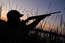 Hunting Survival cd Shooting Rifle Deer Turkey 35 Bks Big Game Camping Hunter
